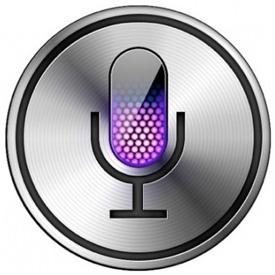Mac Mic Icon